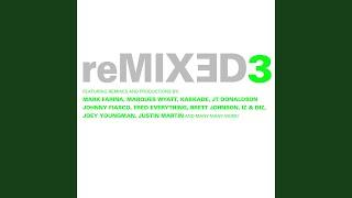 Play Magnificent (Justin Martin's No Heart & Soul Remix)