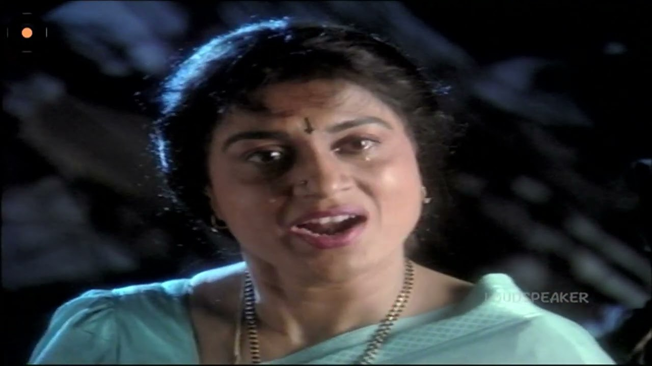 Kasthuri Telugu Serial Episode 345   Anitha Chowdary, Rajeev Kanakala   Manjula Naidu   Loud Speaker