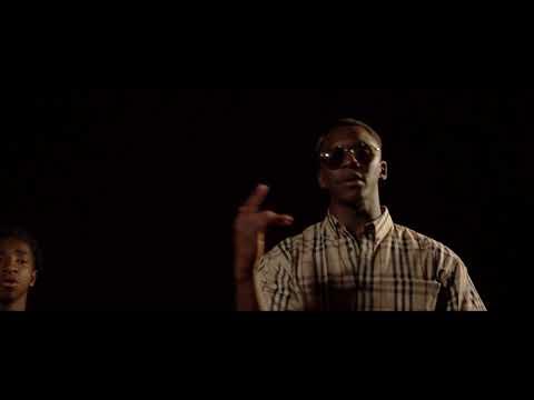 Youtube: 2ZE feat SHOTAS – Allo (CLIP OFFICIEL)