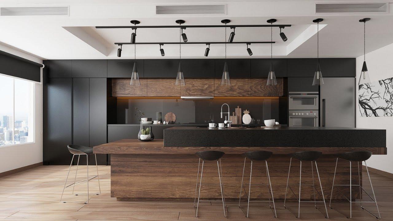 Top Best 20 Modular Kitchen Designs 20   Kitchen Cabinet Design Ideas