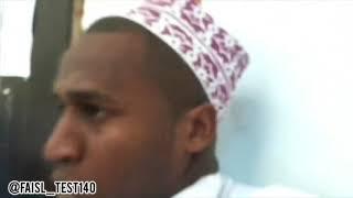 الهروب من المدرسه!! / جميع مقاطع فيصل تست وهزاع (المدرسيه)