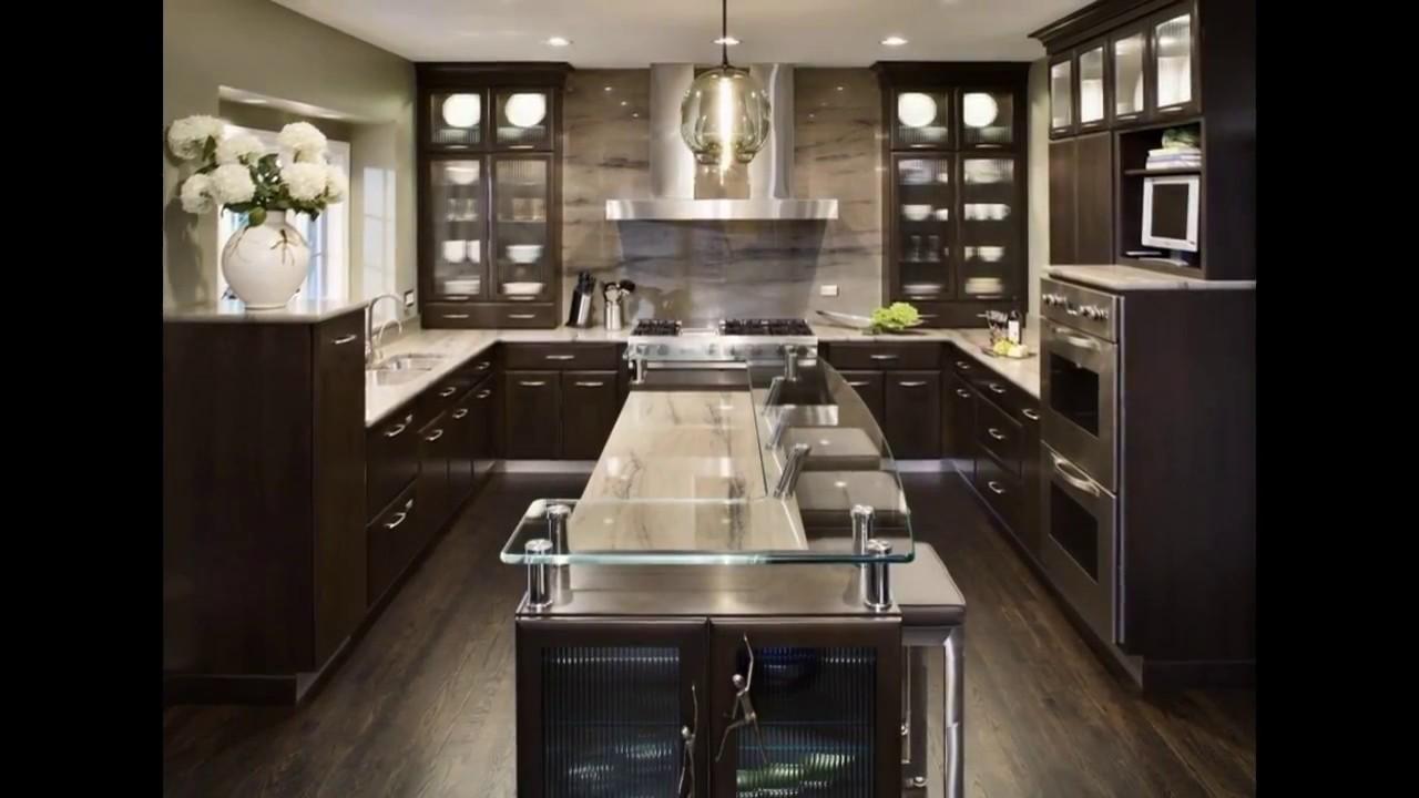 Kitchen trends 2017 - Kitchen Trends Kitchen Faucet Trends 2017 Kitchen Faucet Led Color Trends
