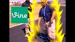 Ultimate YEET Vine Compilation 2014