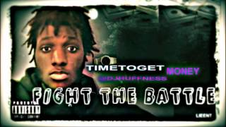 Rap Songs 2014 Fight The Battle Dj Huffness Time To Get Money