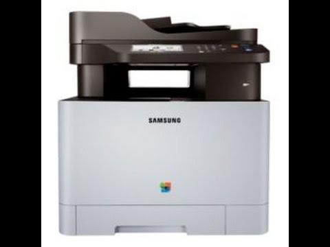 Como instalar a Impressora Samsung M 337X - A dica serve para outras  Impressoras - YouTube 9f24ed94c5