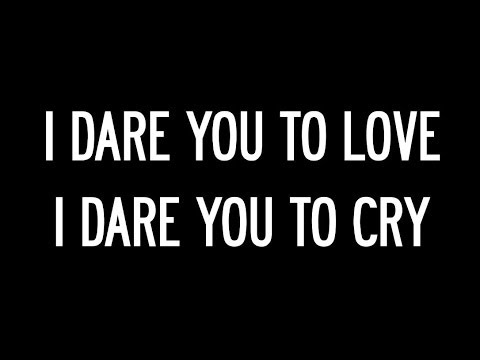Hardwell feat. Matthew Koma - Dare You (Lyrics Video) 1080