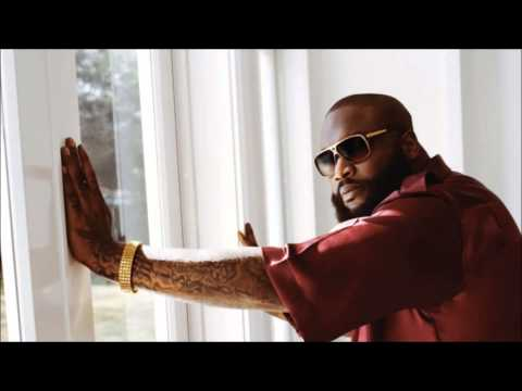 Rick Ross - Don't Kill My Vibe Remix (Full Song)