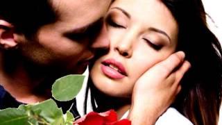 Kenanglah  ( Beby Romeo ) with lyrics by Intan PDP