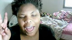Roqqstar141's webcam video December 20, 2010, 12:11 PM