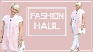 🍁️♀️Верхняя одежда с Алиэкспресс 🍂 #КИТАЙ 🛍 №107 💸 ali-shopaholic 💸(, 2016-09-18T21:57:14.000Z)