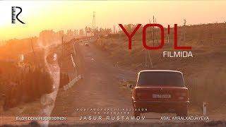 Yo'l (qisqa metrajli film) | Йул (киска метражли фильм) 2018