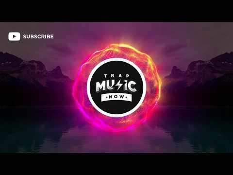 Beethoven - Fur Elise (Klutch Dub Trap Remix)
