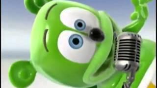 Gummy Bear: Я Мишка Гумми Бер!