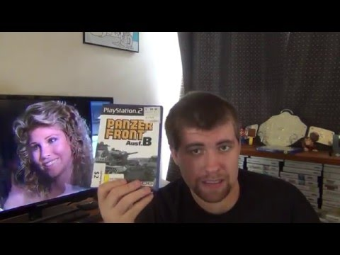video-game-pick-ups:-out-for-bloodsport