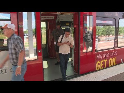 Part of MetroRail to shut down for mandatory safety upgrades