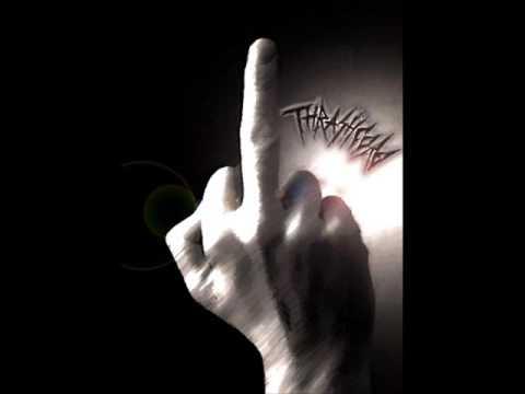 Thrashcore Instrumentals 12