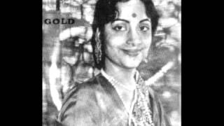 Geeta Dutt - Yeh kyaa adaa hain pagle - Chaalbaaz (1958)