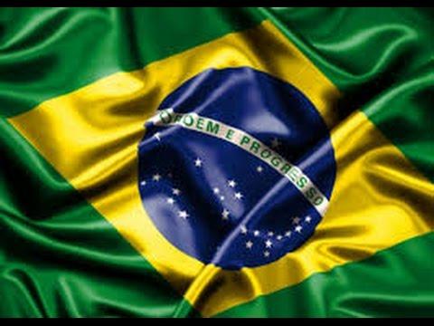 Recebidos do Brasil