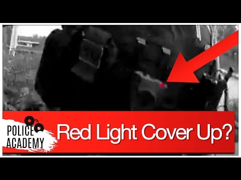 Chicago PD Shooting Paul O'Neal - Is This A Cover Up?