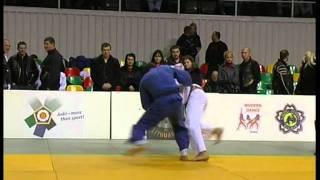Judo unlimited Thumbnail