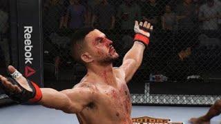 EA SPORTS™ UFC® 2_20180421234532