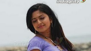 Nandanam Theatrical Trailer HD | Latest Tamil Movie | Dev - Mithra Kurian