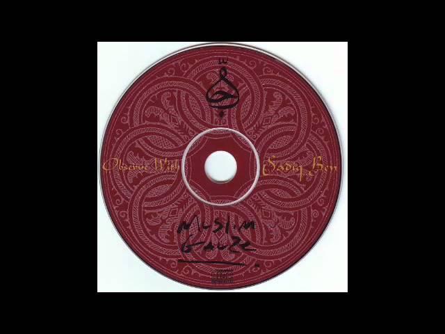 muslimgauze-djerba-9-delisoufi