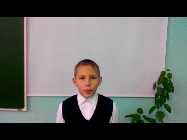 Изображение предпросмотра прочтения – СергейМатвеев читает произведение «Мышь и Крыса» И.А.Крылова