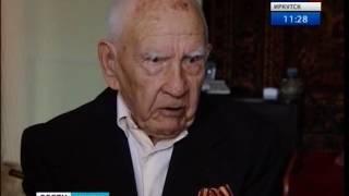 75 лет назад воины сибиряки спасли Москву от фашистов и стали лучшими солдатами Второй Мировой войны