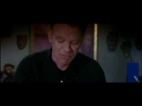 david caruso yeah - photo #19