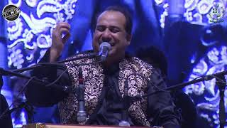 Sochta Hun - Rahat Fateh Ali Khan