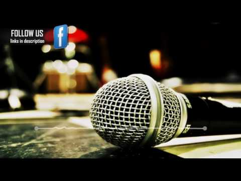 Base de Rap (Sem Vocal) para rimar !