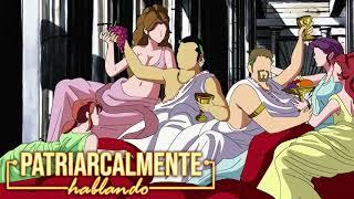 PH - Reggaetoneros Llorones (feat Esteban)