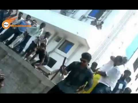 Actor VIJAY Attacked by His FANS | Vijay...