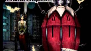 Awesome Video Game Music #3: Sinful Eyes-Baroque