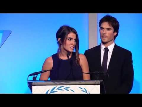2015 Champions of the Earth - Awards Gala