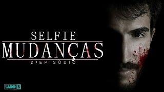 Selfie:  Mudanças (2º episódio)