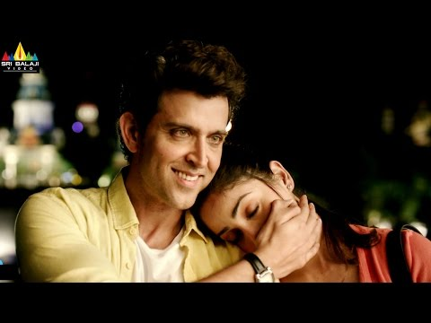 Hrithik Roshan's Balam Latest Trailer |...