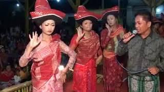 Download Mp3 Datuk Muda Barus - Erlajar Robah
