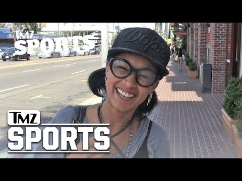Porn Star Skin Diamond Rejects U.S. Olympian  TMZ Sports