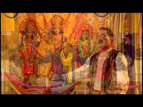 Aaj Mere Ram Ne Aauna [Full Song] Manukh Chola Naiyon Milna
