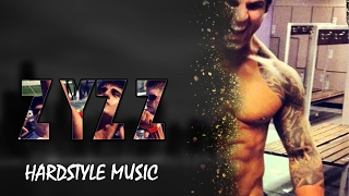 Download The Most Powerful Playlist of Zyzz [HARDSTYLE] MP3 song and Music Video
