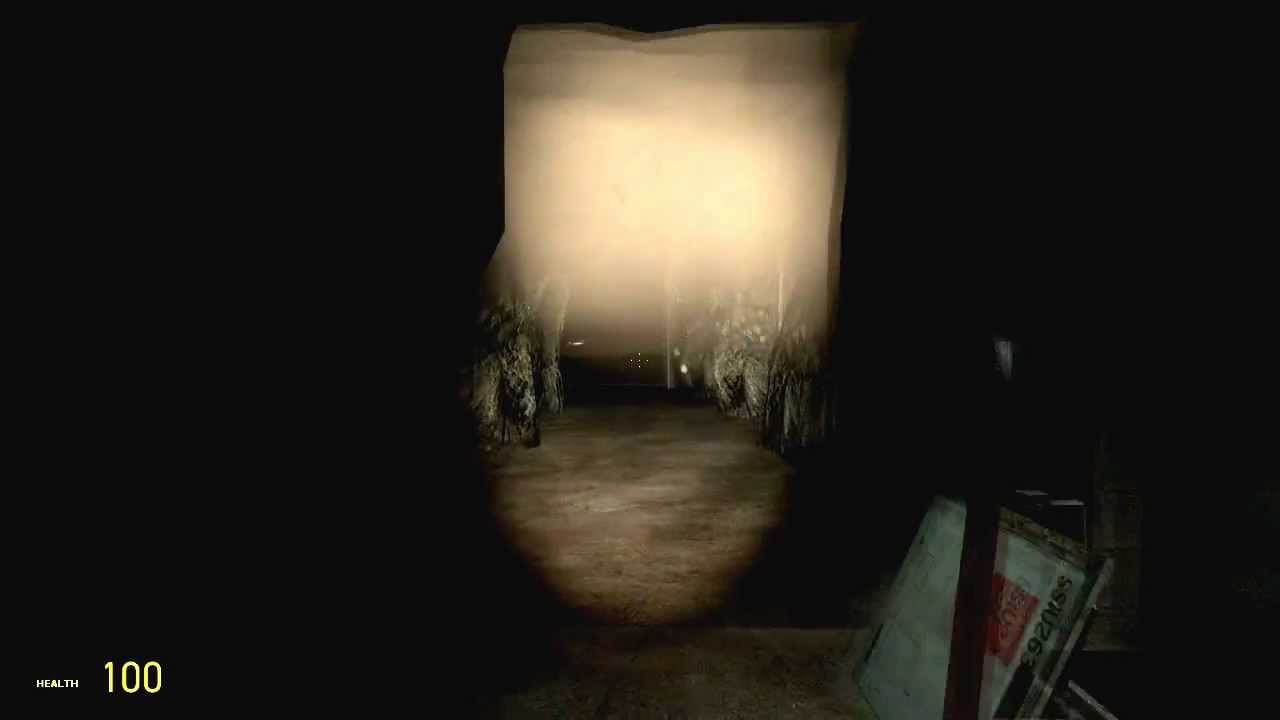 """GMod Ghost Huntin' Episode 1 """"2SPOOKY4ME"""" - YouTube"""