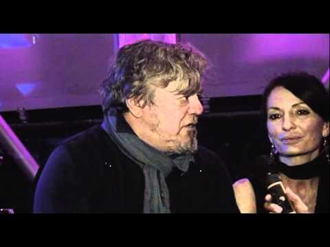 Ugo Conti Intervista