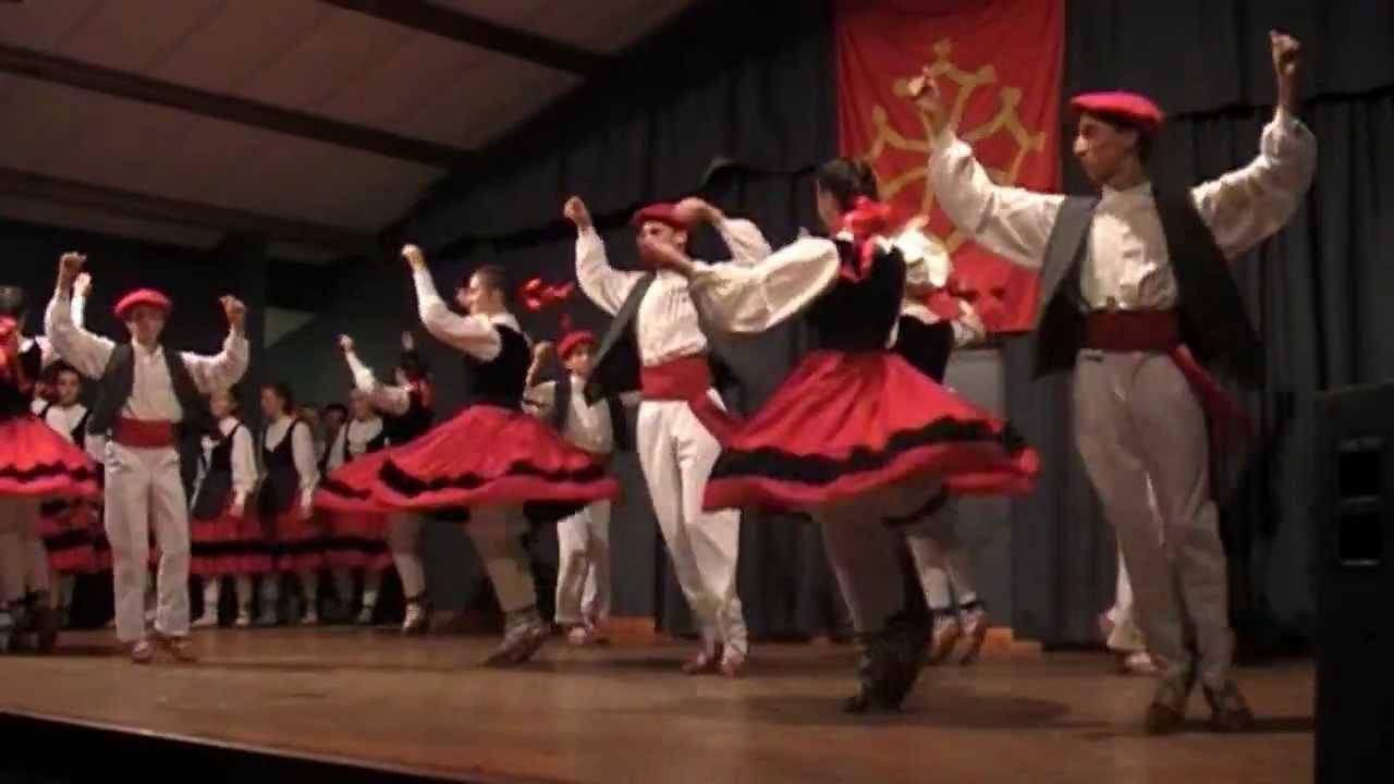 Fandango prepara candidatura à UNESCO - pporto.pt