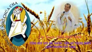 Download Video 500 Bài Giảng Lòng Thương Xót Chúa. Bài 1 MP3 3GP MP4