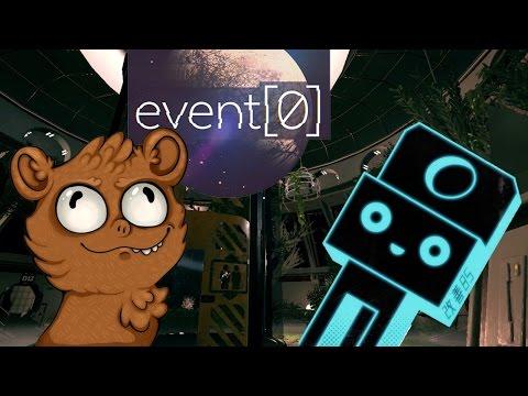 Event[0] - Jum Jum Review