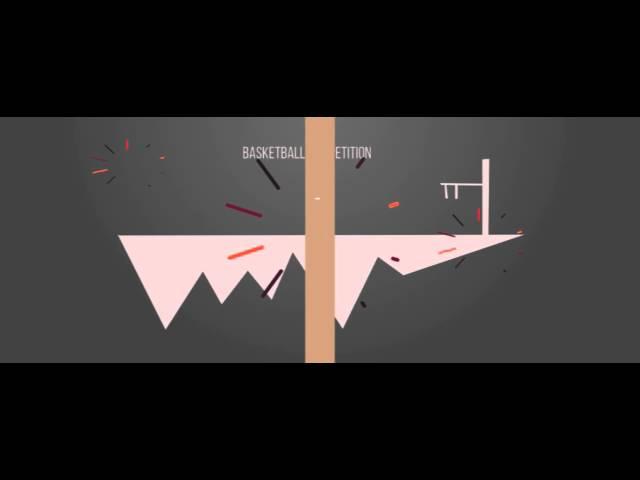 Teaser Olimpiade FTSP 2015