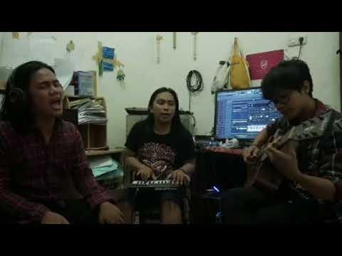Ando P Sipayung (ikkon ho) ig version