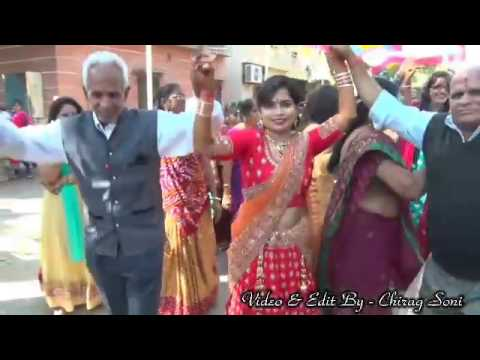 Bahena Oh Behna Joje Bhai Aa Bhulai Na Wedding Highlight Song